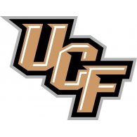 Logo of UCF
