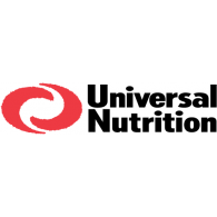 Logo of Universal Nutrition