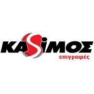 Logo of Kasimos