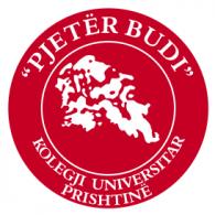 Logo of Pjetër Budi