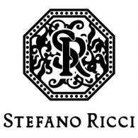 Logo of Stefano Ricci
