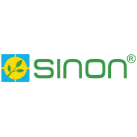 Logo of Sinon Corporation