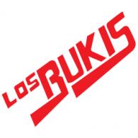 Logo of Los Bukis