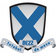 Logo of Dezz FB