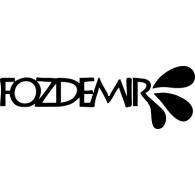 Logo of Fozdemir