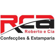 Logo of RCA