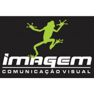 Logo of imagem