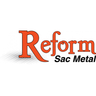 Logo of Reform