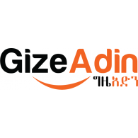 Logo of GizeAdin