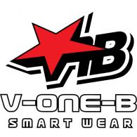 Logo of V1B