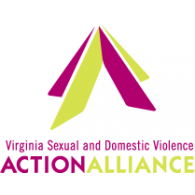Logo of Action Alliance