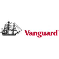 Logo of Vanguard