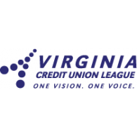 Logo of Virginia Credit Union League