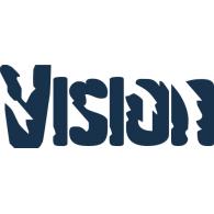 Logo of Vision Criações
