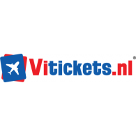 Logo of Vitickets