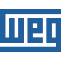 Logo of Weq