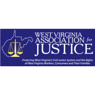 Logo of West Virginia Association for Justice