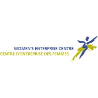Logo of Women's Enterprise Centre