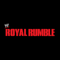 Logo of Royal Rumble 2013