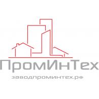 Logo of Завод «ПромИнТех»