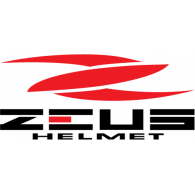 Logo of Zeus