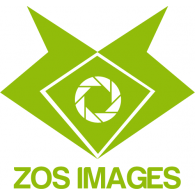 Logo of ZOS Images