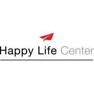 Logo of Happy Life Center