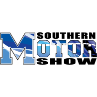 Logo of Southern Motor Show