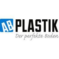 Logo of AB-Plastik