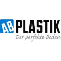 Logo of AB-Plastik