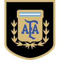 Logo of AFA 1999