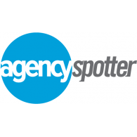 Logo of Agency Spotter