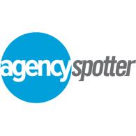 Logo of Agency Spotter