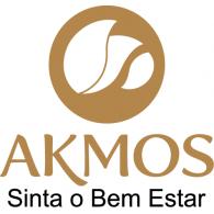 Logo of Akmos