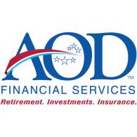 Logo of AOD Financial Services