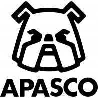 Logo of Apasco