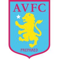 Logo of Aston Villa FC