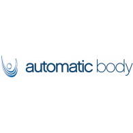 Logo of Automatic Body