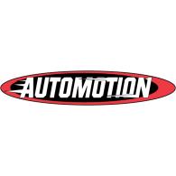 Logo of Automotion