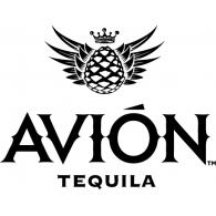 Logo of Avion Tequila