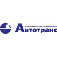 Logo of Avtotrans