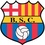 Logo of Barcelona SC
