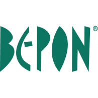 Logo of Bepon