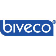 Logo of Biveco