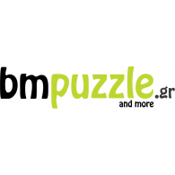 Logo of bmpuzzle