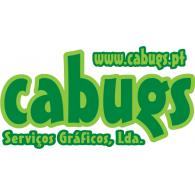 Logo of cabugs 2014