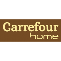 Carrefour Brands Of The World Download Vector Logos And Logotypes