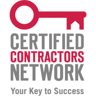Logo of Certified Contractors Network