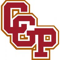 Logo of Centinelas CGP