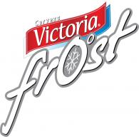 Logo of Cerveza Frost